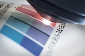 Pruebas Color ISO 800x532