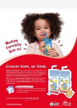 Dayax-NestleCrecimiento-f-640x905
