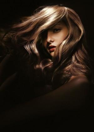 JonathanMiller-Revlon-640x905