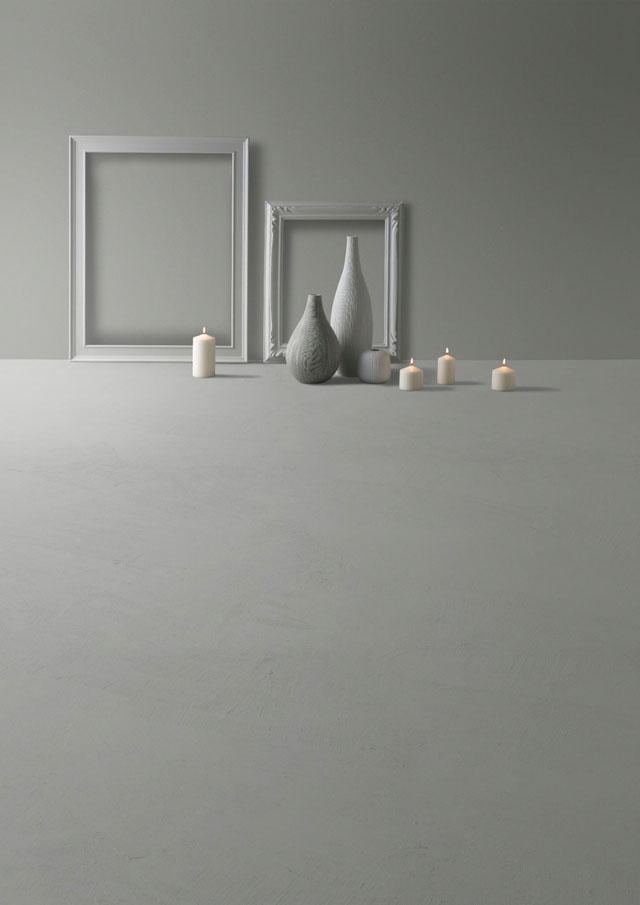 LeandreEscorsell-Hempel-640x905