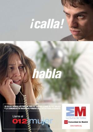 MarceloIsarrualde-Igualdad-640x905