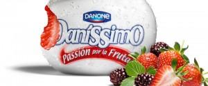 Paco Arara-Danissimo 960x400