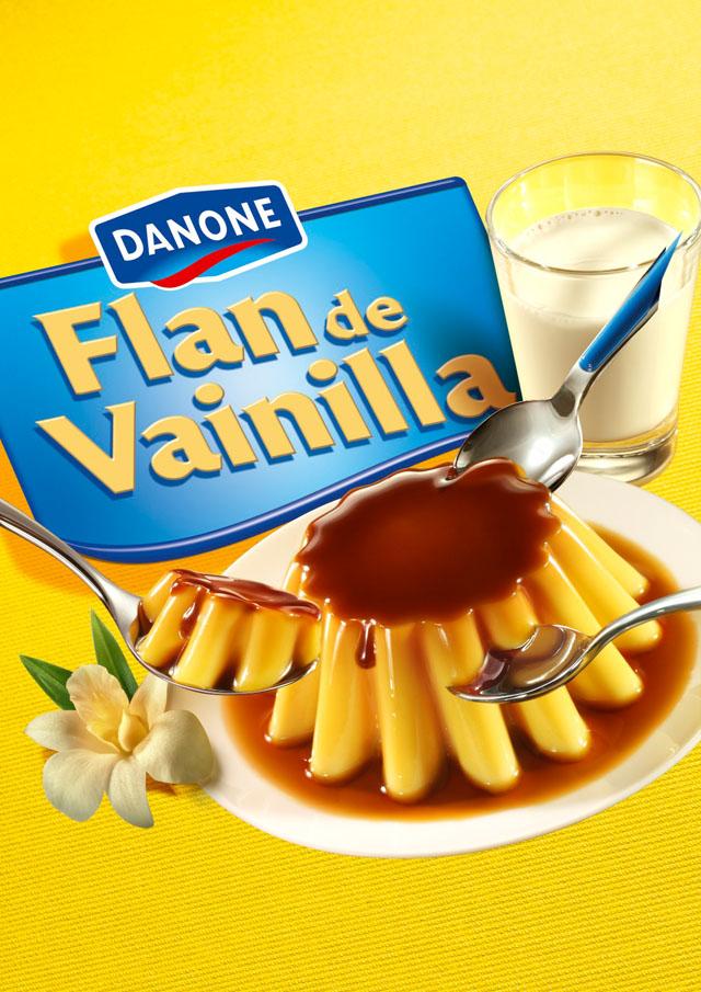 Paco Arara-Danone Flanes 640x905