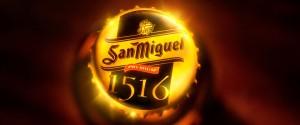 Paco Arara-San Miguel 960x400
