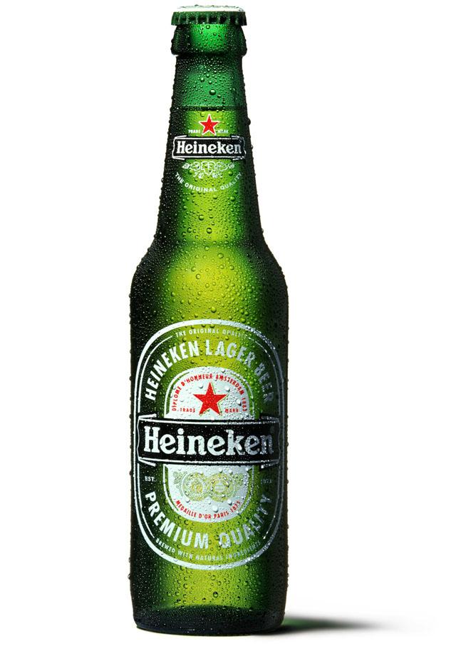 PacoArara-Heineken-640x905