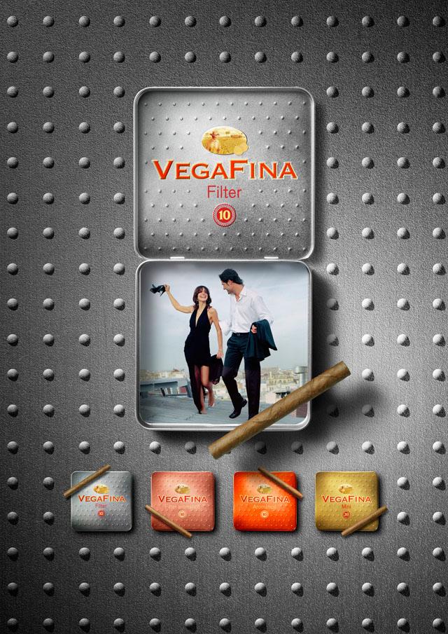 PacoArara-Vegafina-640x905