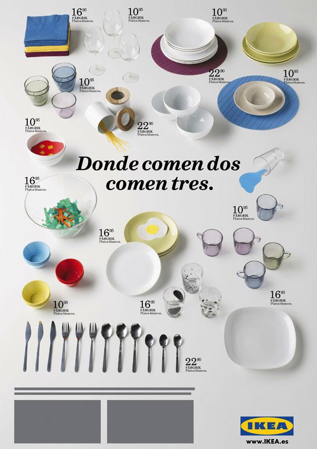 Sisco Soler-IKEA 640x905