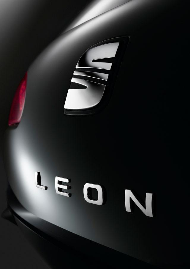 Sisco Soler-Seat Leon 640x905