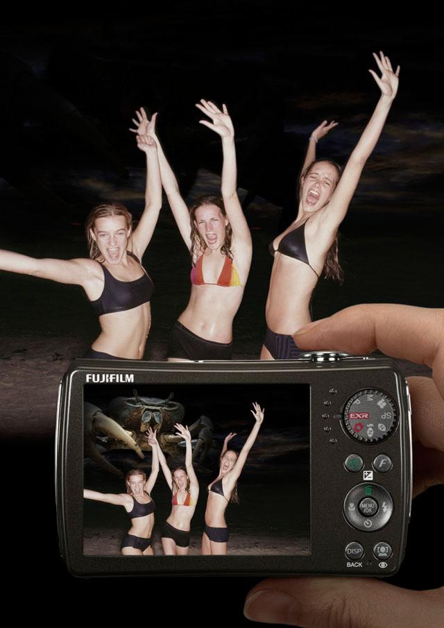 Walabi-Fujifilm-640x905