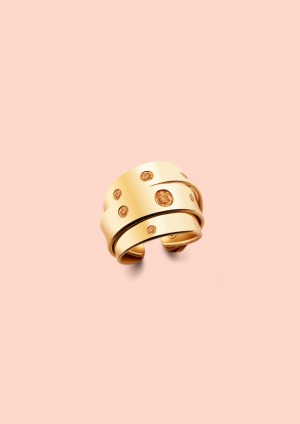 LeandreEscorsell-Tous-Anillo-905x640