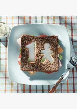 IntermonOxfam_Sandwich-300x424