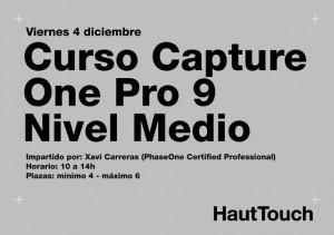 haut touch_curso capture one pro 9_151204