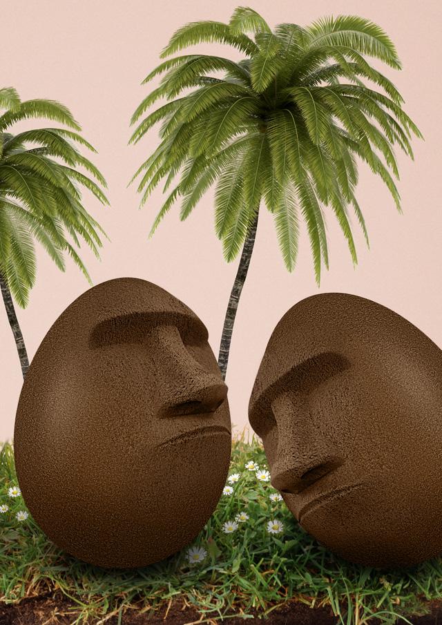 L'illa Pasqua crop