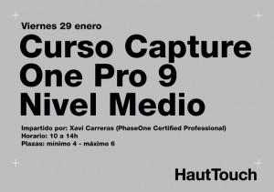 haut touch_curso capture one pro 9_160129