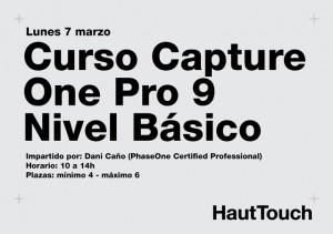 haut touch_curso capture one pro 9_160307