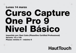 haut touch_curso capture one pro 9_160314