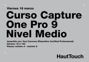 haut touch_curso capture one pro 9_160318