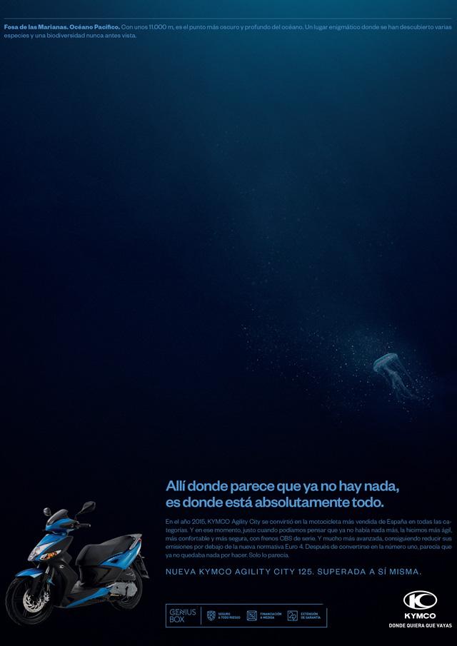 AF_Prensa_AgilityCity125_Kymco_2016b