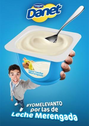 Canto-Danet-Yomelevanto-1af