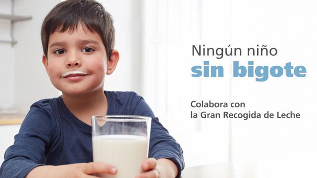 Canto-LaCaixa-Bigote-1af